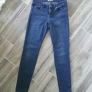 Victoria Secret Siren Jeans